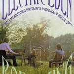 electriceden