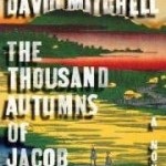 thousand-autumns-jacob-de-zoet-novel-david-mitchell-hardcover-cover-art