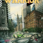 asphalt-warrior2