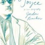joyce-cover-167x250