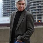 Barry Wightman