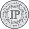 ippy_silvermedal_outlined
