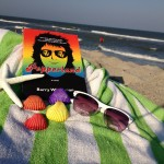 Pepperland Beachread