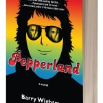 Pepperland_bookimage