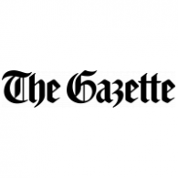 Cedar-Rapids-Gazette-The_Gazette