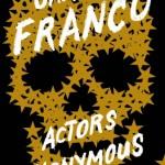 actors_anonmyous_433_645