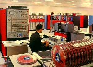 IBM360